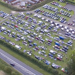 Stonham Barns Sunday Car Boot on 25th march from 8am #carboot