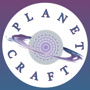 Planet Craft - Southwold Makers Market